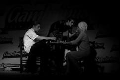 img11_SchachspielEffekt
