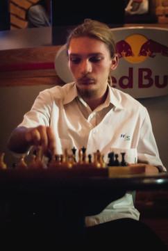img12_SchachspielEffekt