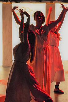 Antiogone-Brecht-Theatre-Play-Benedek-Productions