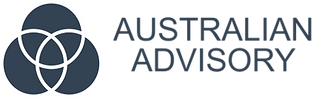 Australian Advisory Logo Oxford Blue.png