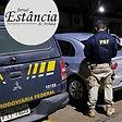 PRF recupera veiculo com apropriacao indebita na fernao dias14022021