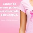 SAUDE cancer de mama podera ser detectado08022021