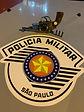 ATIBAIA policia roubo de veiculo08022021