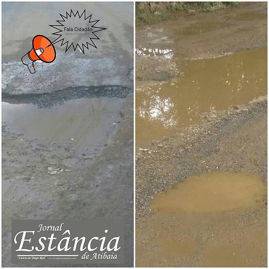 Image-empty-state_edited_edited_edited.j