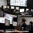 ATIBAIA muralha digital de atibaia garante19022021