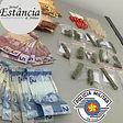ATIBAIA trafico e captura de procurado pela justica01022021