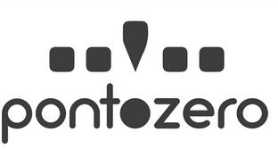 Ponto Zero abre vaga com bolsa-auxílio. Inscreva-se!