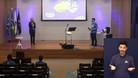 Semana Acadêmica de Gestão aborda o futuro dos negócios pós-pandemia