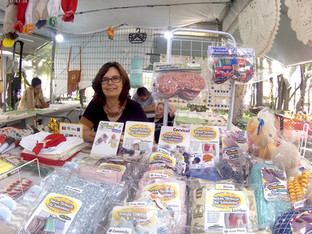 Feiras livres são opções turísticas baratas em Curitiba