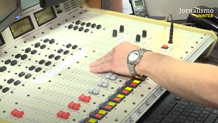 Documentário destaca histórias de profissionais do rádio
