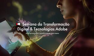 Parceira da Uninter oferece cursos gratuitos de tecnologias Adobe com certificado