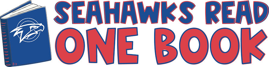 seahawks read one book logo.jpg