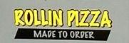 Rollin Pizza.jpg