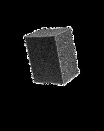 Adam's Block Applicator