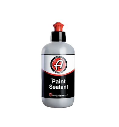 Adam`s Paint Sealant