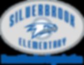 Silverbrook PTO Logo.png