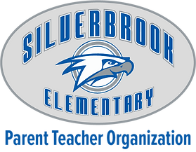 Silverbrook PTO Logo.png