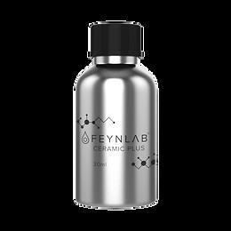 Feynlab-Ceramic-Plus-Durable-Protection-