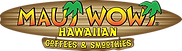maui wowi logo.png