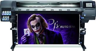 HP joker print PS.jpg