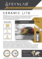 CeramicLite2sided-1.jpg
