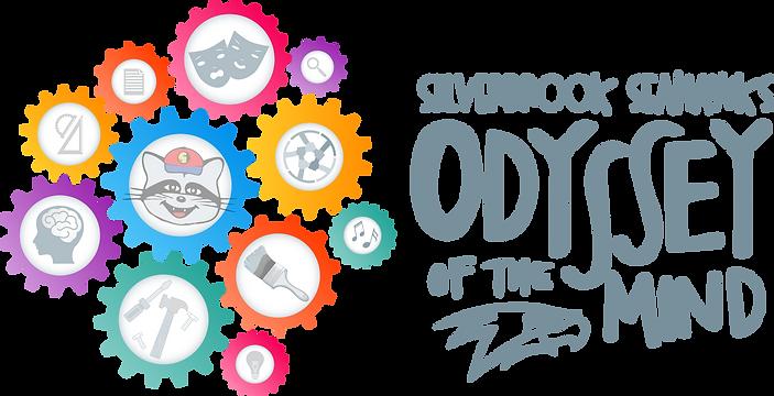 odyssey logo.png