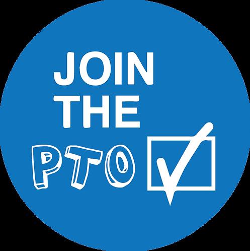 Silverbrook PTO 2017-18 Family Membership