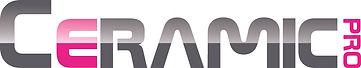 CERAMIC PRO logo TEXTONLY (1).jpg