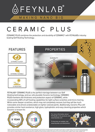 CeramicPlus2sided-1.jpg