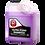 Thumbnail: Adam's Ultra Foam Shampoo 16oz