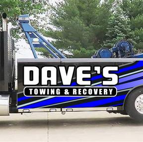 Daves Towing Layout.jpg