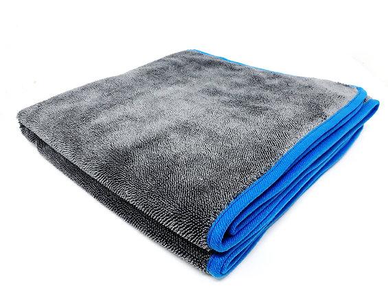 PJs Twisted Logic Drying Towel