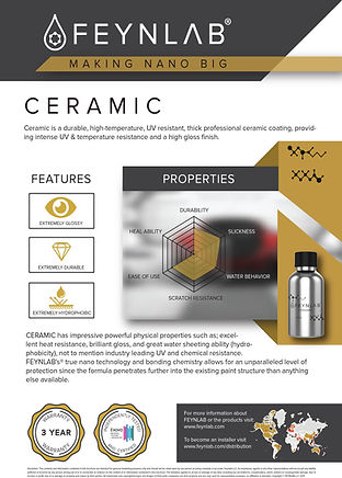 Ceramic2sided-1.jpg