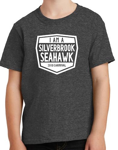 2018 Carnival T-Shirt