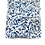 Thumbnail: PJS MICROFIBER WASH SPONGE