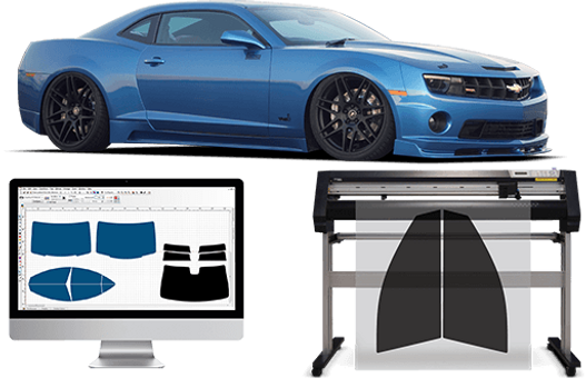 computer-cut-window-tinting1.png