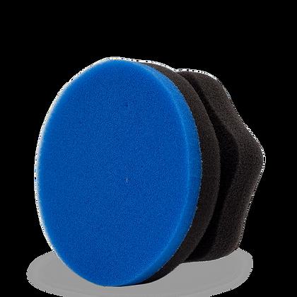 Adam's Blue Hex Grip Applicator (For Revive Hand Polish)