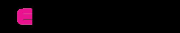 CP_Typologo_Black_R_WTAG (3).png