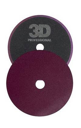 "5.5"" 3D CUTTING PAD"