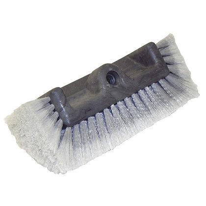 PJs Brush Head