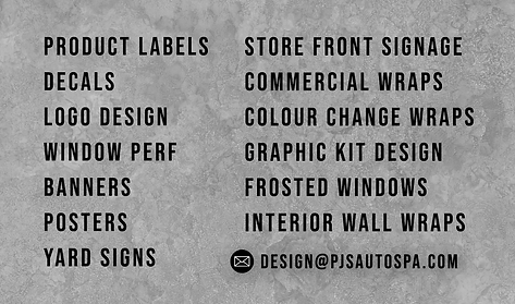 Textures Business Card - Back.png
