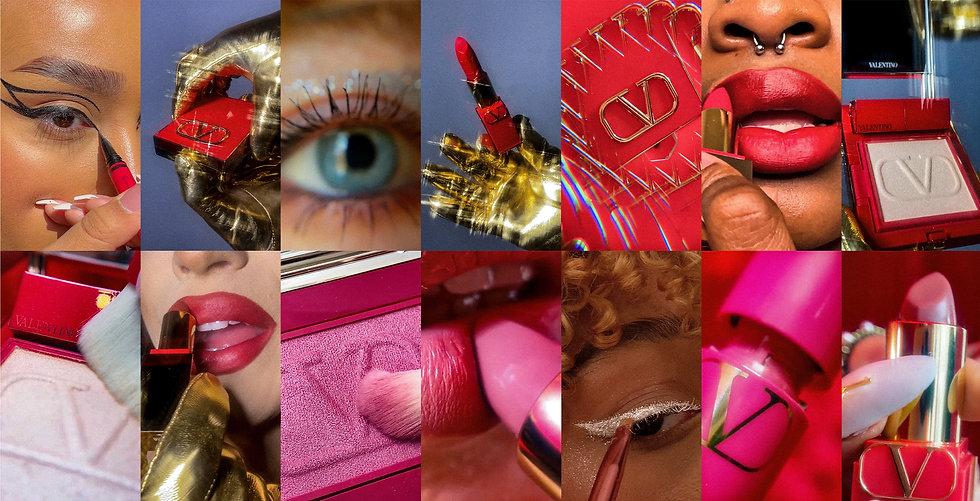 Valentino_collage_id2.jpg