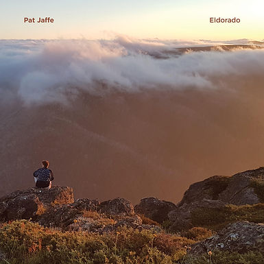 PAT_JAFFE COVER 3000px.jpg