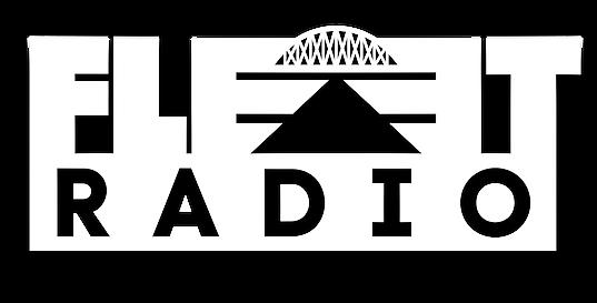 Logo_Fleet_Radio_sh3.png