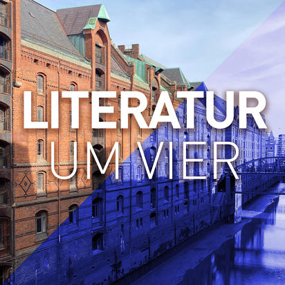 Lyrik von Lucia von Heusinger