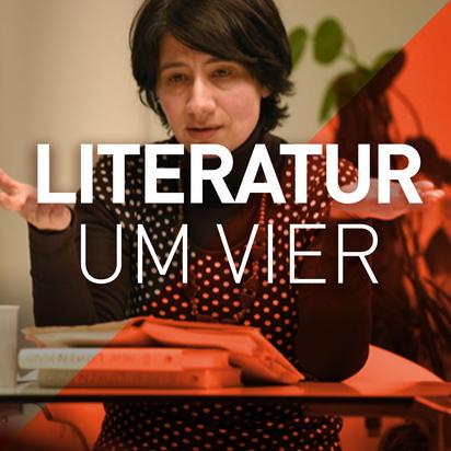 Lyrisches und Prosaisches von Irena Stoianova