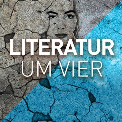 """Claire Walka liest ihre Kurzgeschichte """"Livability"""""""