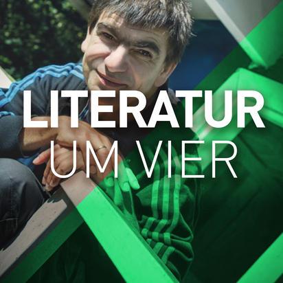 Kurzgeschichten von Alexander Posch