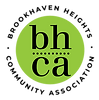 2019-BHCA-logo.png