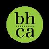2019-BHCA-logo.png